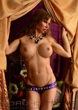 Naba escorts in Grovetown, GA