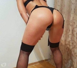 Mawa escorts service Grand Falls